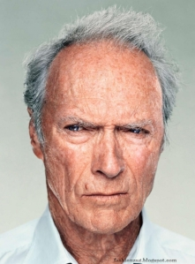 600full-clint-eastwood