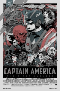 captain-america-the-first-avenger-mondo-poster-3