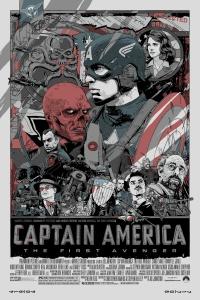 captain-america-the-first-avenger-mondo-poster-3