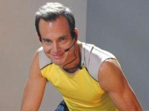 will-arnett-30-rock