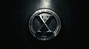x_men_first_class_2011_movie-wide1