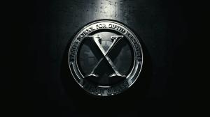 x_men_first_class_2011_movie-wide1