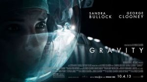 gravity-movie-poster-closeup cesar zamora