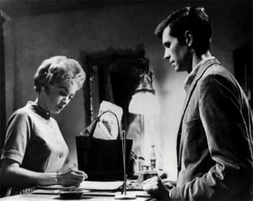 Norman-Bates-and-Marion-Crane-anthony-perkins-20296242-500-397 cesar zamora