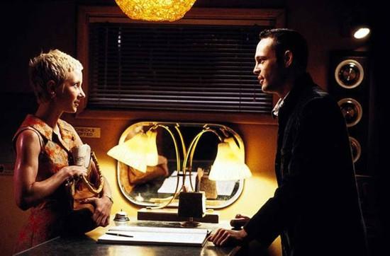 Psycho-(1998)-2 cesar zamora