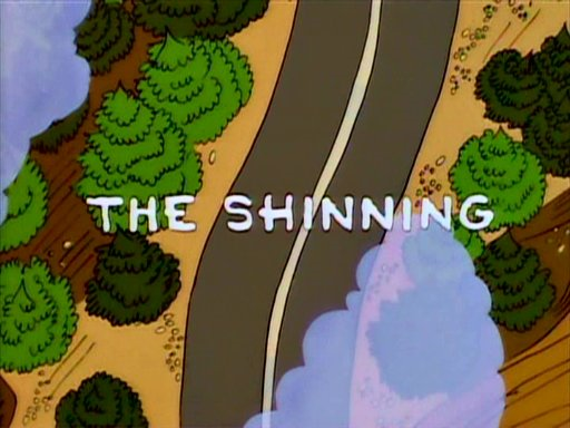 the shinning Cesar Zamora