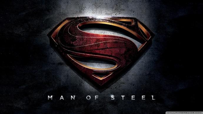 Man-of-Steel-Cesar Zamora
