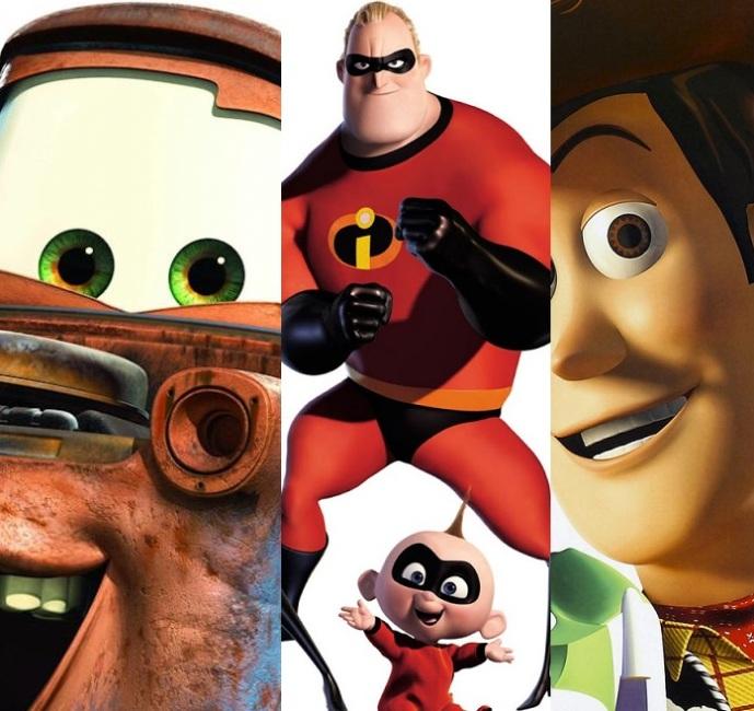 pixar movies cesar zamora