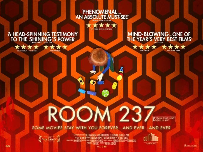 Room-237-Cesar Zamora