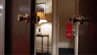 Shining-room-237 cesar zamora