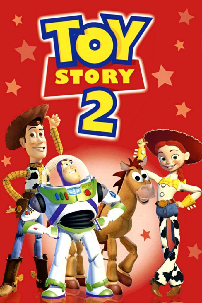 toy_story_2_1999_cesar zamora